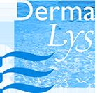 Derma Lys - Spécialiste en endermologie